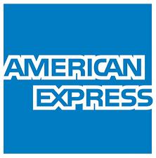Logo-Partenaire-American Express