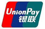 Logo-Partenaire-CUP