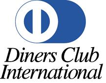 Logo-Partenaire-Diners