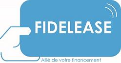 Logo-Partenaire-Fidelease