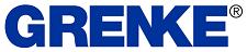Logo-Partenaire-Grenke