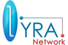 Logo-Partenaire-Lyra