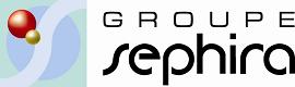 Logo-Partenaire-Sephira