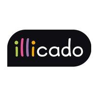 Logo-Partenaire-illicado
