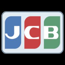 Logo-Partenaire-jcb