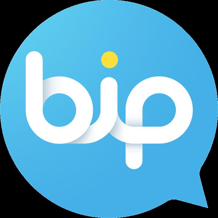 NeoTPE, Logiciel Service Bip