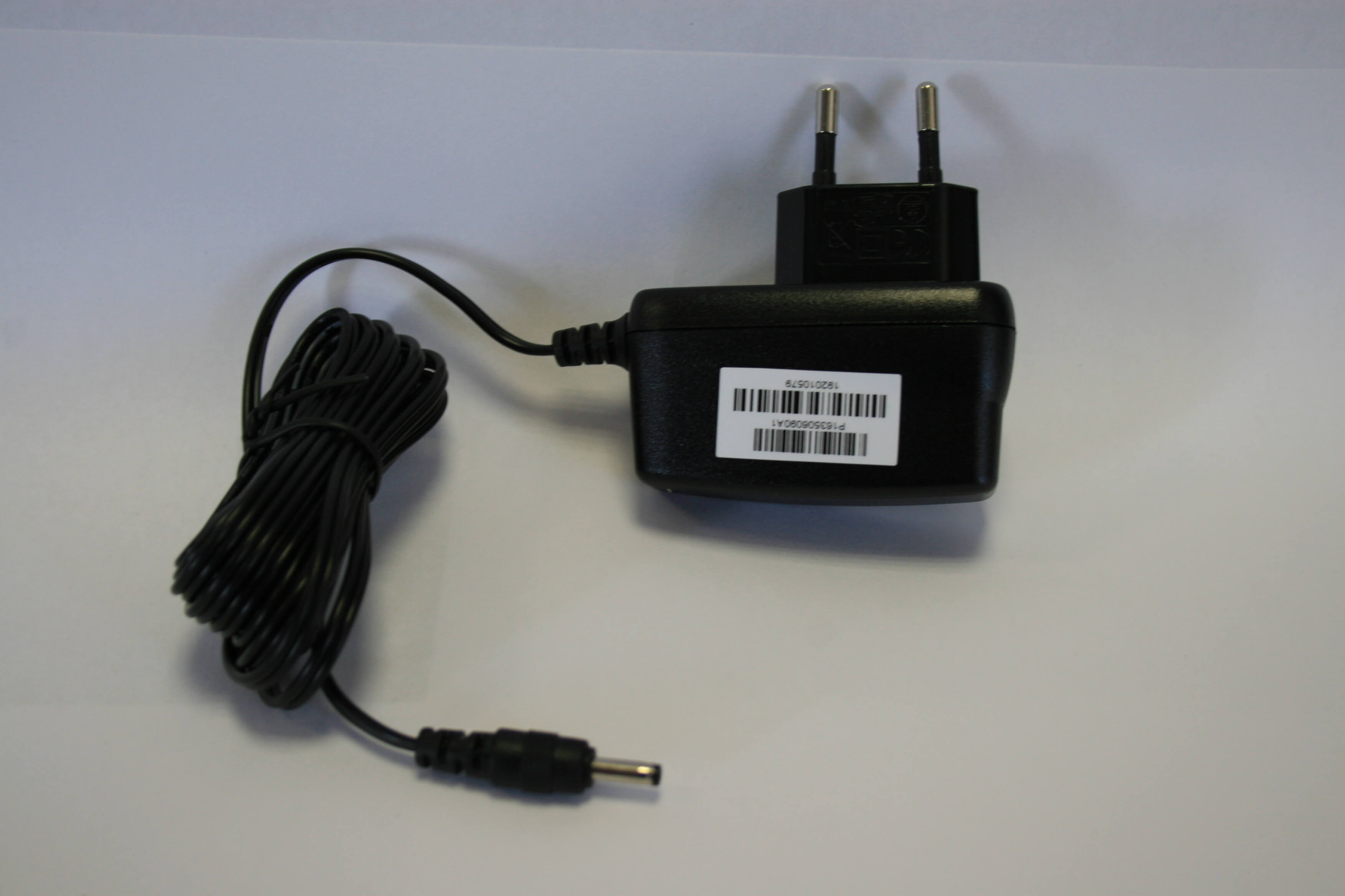 Adaptateur secteur pour EFT930 / IWL250 (Alimentation Electrique)