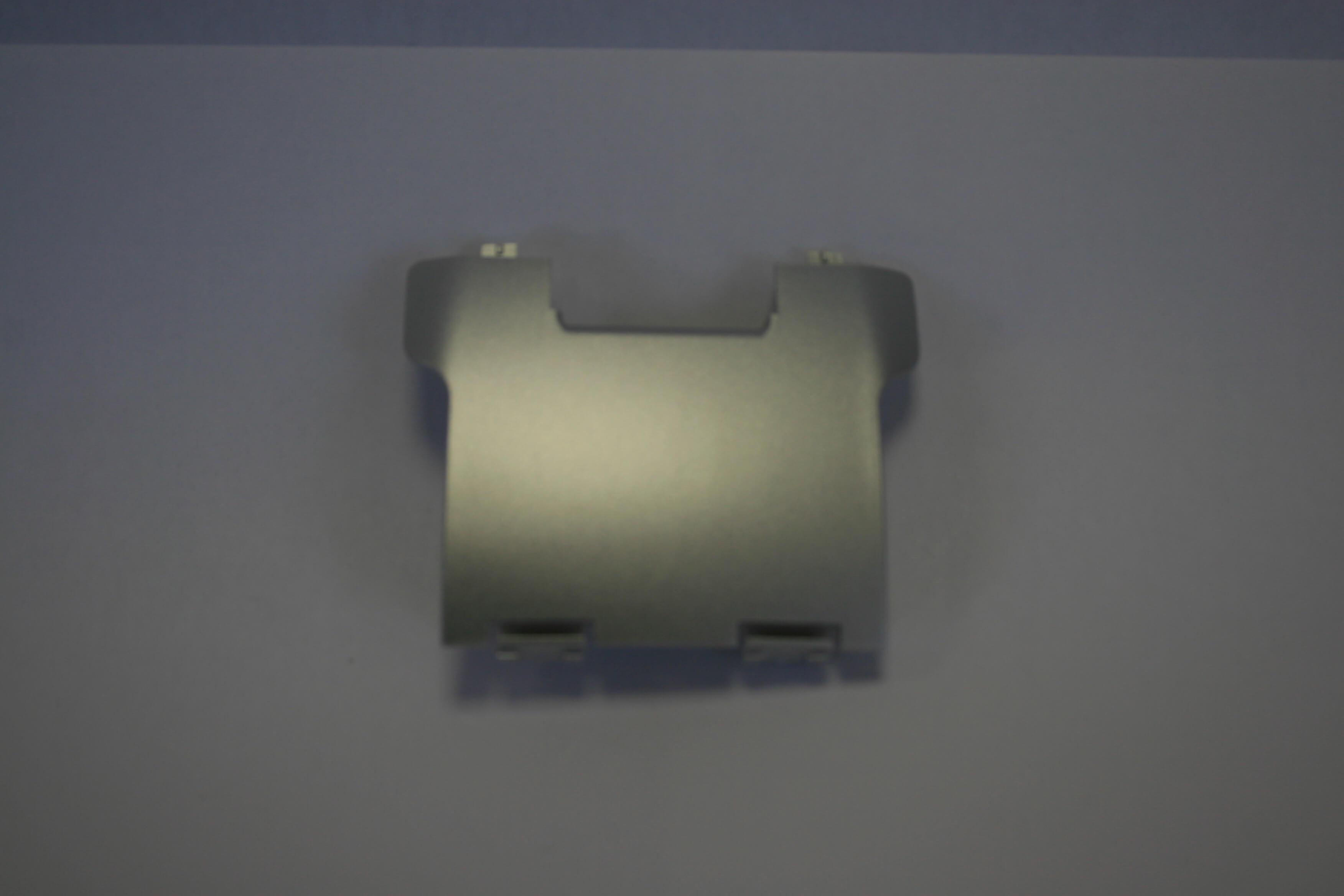 Trappe Batterie pour EFT930