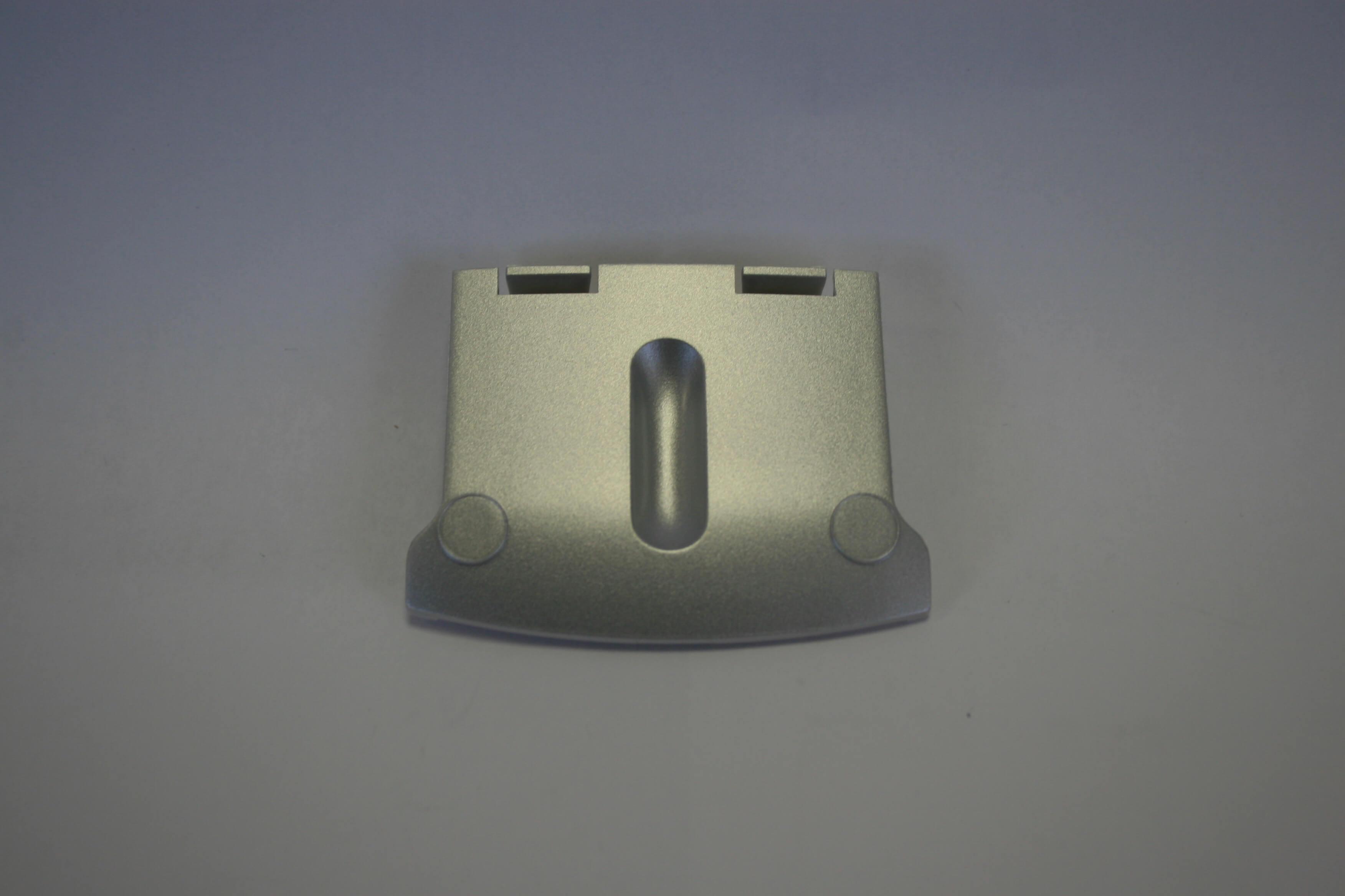 NeoTPE, Trappe SIM pour EFT930