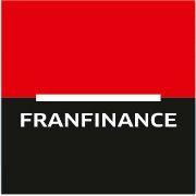NeoTPE, Logiciel Franfinance