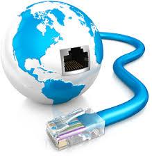 Abonnement IP